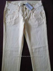 Стильные женские брюки Esmara Германия 2 пары 2 цвета