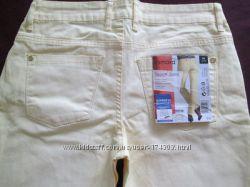 Стильные женские брюки Esmara Германия