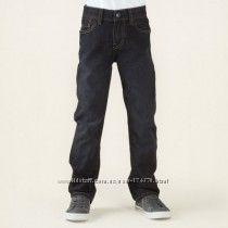Стильные джинсы на мальчиков 3-14лет. США. Много моделей. наст. 100 хлопок