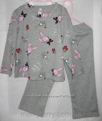 Пижама от Мерри Терри осень-зима