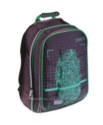 Рюкзак шкільний Koffer IMPRESS
