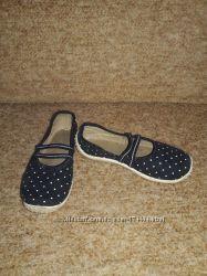 Туфли, тапочки, сапоги