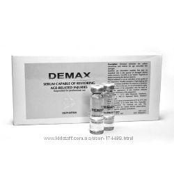 Концентрированные сыворотки Demax Демакс