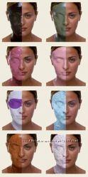 Альгинатные шейкерные маски-красота и молодость Вашей кожи
