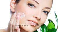 Супер эффект с первой процедуры - альгинатные маски Франция
