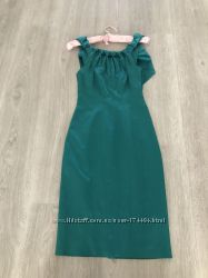 Karen Millen платье размер s-xs оригинал