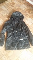 куртка Колинс
