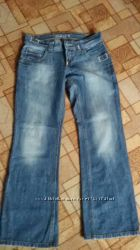 джинсы колинс  оригинал