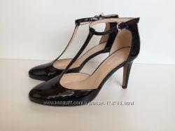 Нові туфлі Nine west 38p
