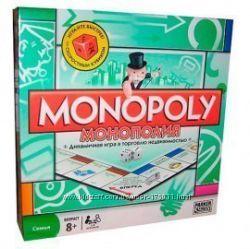 Игра Monopoly, монополия, аналог игры Hasbro