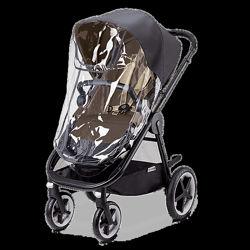 В наличии Дождевик для коляски Cybex Agis M-Air 4 / Balios M