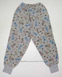 Пижамные штаны, домашние штаны