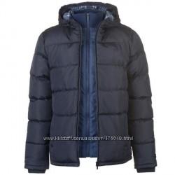 В наличии зимняя куртка Lee Cooper . Размер  S