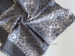 Теплые шерстяные платки Турция разные цвета