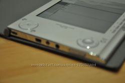 Электронная книга Sony Reader PRS-505