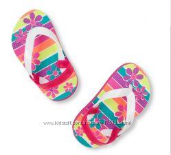 Флип-флопы, сандали, туфли из Америки в наличии