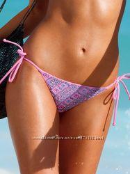 Собери свой купальник и весь гардероб от Victorias Secret, Gilly Hicks