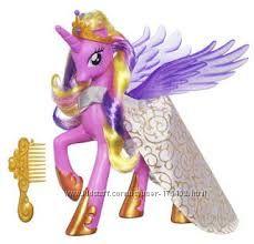 Monster High, My little pony, Lego. Давайте экономить на покупк