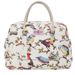 Крутые сумочки, платья и пр. Сath Kidston. Доставка до 10 дней