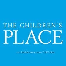 Childrens Place и другие американские сайты со скидками