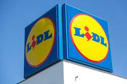 Лидл - выкуп товаров с магазинов в Германии и Польше