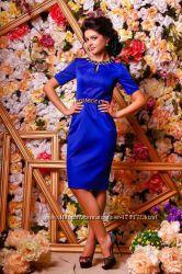 Платье Лаура B4 Medini