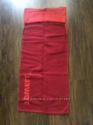 Фитнес полотенце Towell 90х40