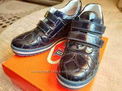 Туфлі снікерси Tiflani для дівчини