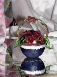Сувенирное мыло - красота и польза Подарочные наборы
