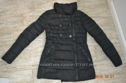 Стильная куртка  OGGI 46 размер