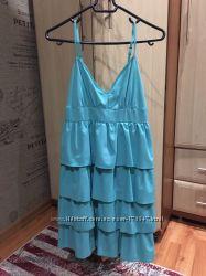 Платье на выпускной O&rsquostin размер XS