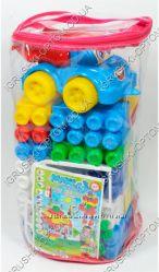 Сп детских игрушек под 0