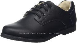 Кожаные туфли Pediped, размер 30