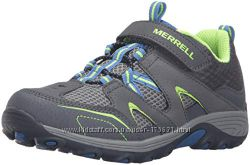 Трекинговые кроссовки Merrell Trail Chaser. Оригинал.