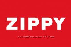 Zippy kids  португальский бренд детской одежды
