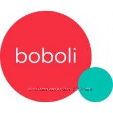 Boboli Испания