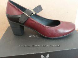 Martinelli Испания 40 р-р  Снизила цену