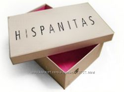 Hispanitas-Испания  обувь и сумки