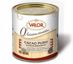 Испания . кофе молотый и растворимый, какао натуральное под заказ