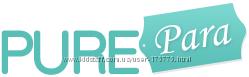 Pure Para -15 Weleda, Bioderma, Avene, Mustela, Caudalie, Filorga, topicrem