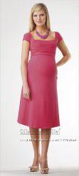 Распродажа одежды для беременных прошлой коллекции польского производителя