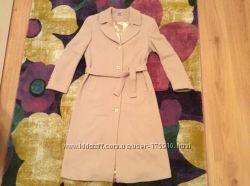 Женское демисезонное пальто Kent