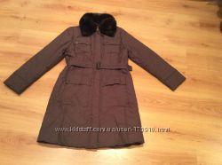 Демисезонная женская куртка , пальто Esprit
