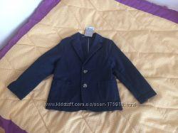 Новый пиджак Next ниже цены сайта