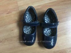 Продам туфли childrensplace 11 размер