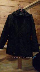 Курточка Еспри недорого