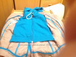 Модный пиджак