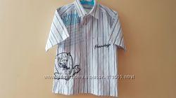 рубашка Pacino line  р. 104-110