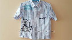 рубашка Pacino line  р. 100