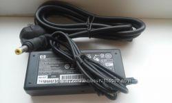 Блок питания для HP Compaq 620 18, 5В 3, 5A 4, 8 x 1, 7 мм Подбор Опт и ро